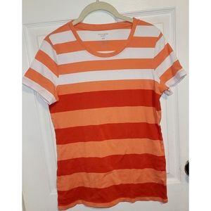 😍3/15$ Striped Tshirt